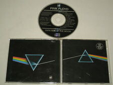PINK FLOYD/DDARK SIDE OF THE MOON//HV7 46001 2)JAPAN CD