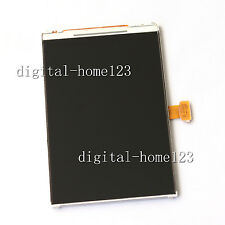 New Lcd Display Replacement For Samsung Galaxy Young S6310 Duos S6312 GT-S6310L