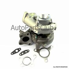 GT2056V Turbo Charger For Nissan NAVARA D40 Pathfinder R51 YD25 2.5L Turbo NEW