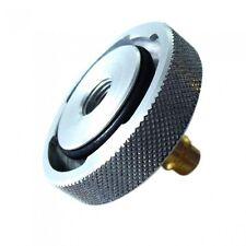 Adapter BJ36 Aluminium Bremsenentlüftungsgerät Bremsen Mazda Chevrolet Opel Ford