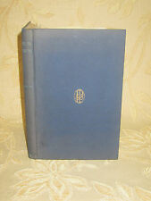 Vintage Collectable Book Of Shipping Practice, By Edward F. Stevens - 1957