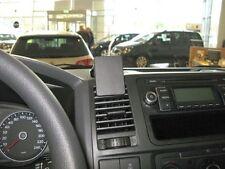Brodit ProClip Montagekonsole für VW Caravelle / T5 ab 2010 [854432]