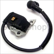 Ignition Coil Module for Stihl MS210 - Rep 1123 400 1301