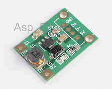 DC-DC Step Up 1-5V to 5V Voltage Converter Module 500mA Power Module New