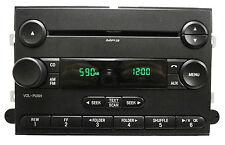 08 09 2010 FORD F150 F250 F350 F 250 350 Series Truck Radio MP3 CD Player AUX
