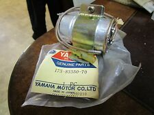 Yamaha R5 DS flasher relay new 173 83350 70