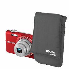 Durable Camera Carry Pocket/Bag/Case For Samsung ST65, ES71, SH100, WB700, ST700