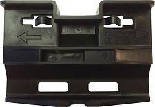 Motorlift Inner Trolley 41A6398 (041A6398 / 210C42) for ML700 ML750 ML850