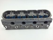 GM# 12629063  CHEVROLET PERFORMANCE LS3 CYLINDER HEAD ASSEMBLY OEM