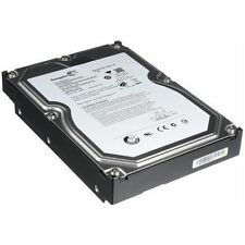 NEW Seagate Barracuda 7200.11 - Hard Drive - 1 TB - SATA-300