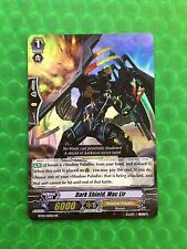 Cardfight Vanguard English BT04/011EN Dark Shield, Mac Lir