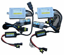 70W HID Kit for VOLVO S40 04-ON S60 01-ON Hi beam