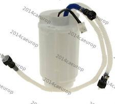 Genuine OEM VDO Fuel Pump 7L6919087F for Volkswagen Touareg LEFT SIDE