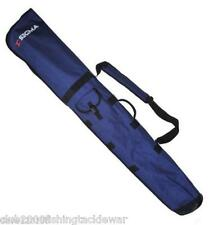 SHAKESPEARE SIGMA 4 Tube Rod Bag- Holdall (129442 ) + Free Delivery