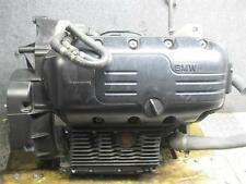00 BMW K1200 LT K1200LT Engine Motor 57B