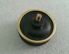 Technics sl1200 Gld, Ltd. Original rubber foot