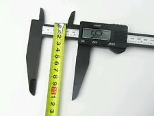 12 inch 300mm Digital Electronic Vernier Caliper with LONG JAW 90mm