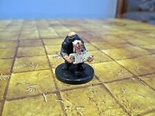 ++ Abrikandilu Demon ++ Wrath of the Righterous - Pathfinder, D&D, Heroquest