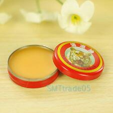 24X Tiger Head Balm Massage Refreshing Ointment Pain Relief Muscle Ache Menthol