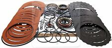 Ford C6 Alto Red Eagle and Kolene Transmission Rebuild Kit 1976-96