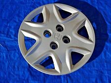 "2003-2005 HONDA CIVIC 14"" wheel cover hub cap 55055 P/N 44733-S5D-A20"