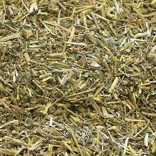 TRIBULUS STEM Tribulus terrestris DRIED Herb, Natural Herbal Tea 50g