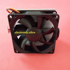 1pcs Aluminium Heat Sink Cooling Fan for 100W 150W 200W High Power Led Light