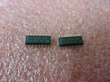 CD74HC4051M , 74HC4051 , IC Analog Multiplexer, SOIC-16 3 Per Sale. UK Stock