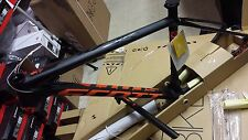 Scott scale 700 SL mountain MTB MTN bike bicycle carbon disc frame new LG