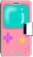 Flip case cover funda tapa Samsung Galaxy Ace 4,ref:170