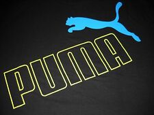 Puma Sports T-Shirt XL  New w/Tags