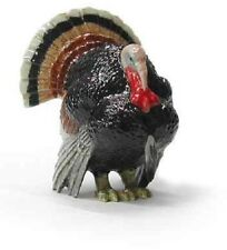 R066 - Northern Rose Miniature - Wild Turkey
