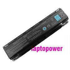 Battery_A for Toshiba Satellite C55-A C55-A5100 C55-A5104 C55-A5137 4400mah