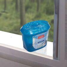 Acana MOISTURE ABSORBER TRAP DEHUMIDIFIER Cool Marine Fragrance Freshener 3043-1