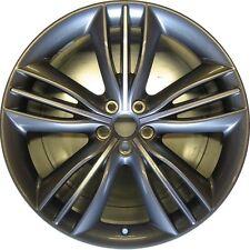 "Original Jaguar Neuer XJ Felgen 20"" Mataiva Supersport NEU X351"