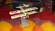 1:48 Spad XIIIC-1 Georges Guynemer French Air Corgi Aviation Archive AA37902 new