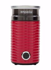 Emperial ELECTRIC intero caffé MOLATRICE DADO Spice MISCELATORE Mill 150W