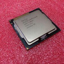 Intel Core i5-3570 3,4 GHz Quad-Core SR0T7 Prozessor Sockel LGA 1155 inkl MWST