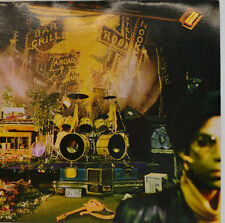 "PRINCE - SIGN THE TIMES 12"" LP (2LP`S) (W 625)"