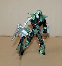 McFarlane Toys Spawn Series 3 The Curse Action Figure Figur