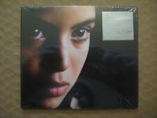 TEMPER TRAP Conditions - Remixed AUSSIE CD 2010 - LMCD0122 - BRAND NEW