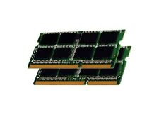 8GB 2x4GB Memory DDR3 1333 MHz PC3-10600 for Acer Aspire One 756 AO756