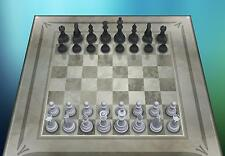 WINDOWS 7 CHESS TITANS FOR WINDOWS 10 - CD