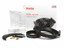 Haida 150 Series 150mm Filter Holder Kit for Tokina AT-X 16-28mm F/2.8 Lens