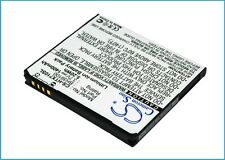 3.7V battery for HTC Velocity 4G, Vivid 4G, X710e, PH39100, Raider 4G LTE, Radar