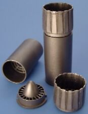 Aires 1/48 F4E/F/G/J/EJ/S Exhaust Nozzles For HSG AHM4118