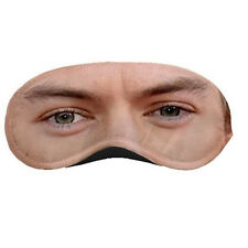 HARRY STYLES Bed Sleeping Eye Mask # 93826117