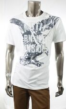 AUTHENTIC Nautica Graphic T-Shirt Size: EXTRA LARGE - Imported from USA