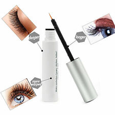 FEG Eyelash Eyebrow Enhancing Eyelash Growth Renew Rapid Fast Long Lasting 3ml