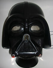 MASQUE DARTH VADER - DARK VADOR // STAR WARS